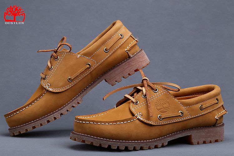 Achat Chaussures Chaussures Timberland Chaussures Timberland Femme Timberland Femme Achat Achat Achat Femme RAjL5S4c3q