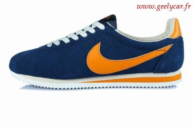good super quality sale uk achat nike cortez vintage