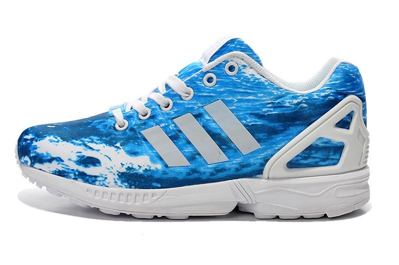 meilleur site web c4500 440a5 acheter adidas zx flux ocean