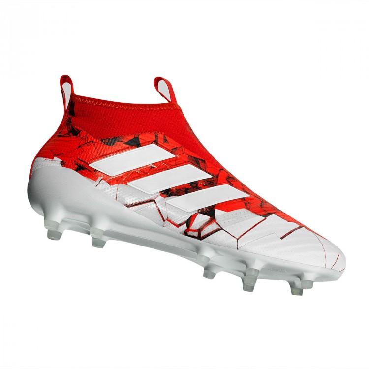 Adidas Ace Purecontrol Ace 17 Ace Adidas Purecontrol Ace Adidas 17 17 Purecontrol Adidas 4R5L3qAj