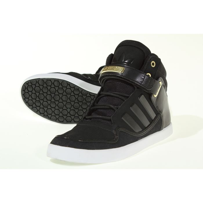 Chaussure Adidas Ar 2.0 G96137 N Noir Noir Achat
