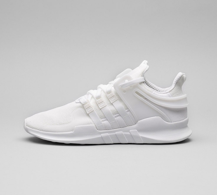 chaussures adidas hommes soldes