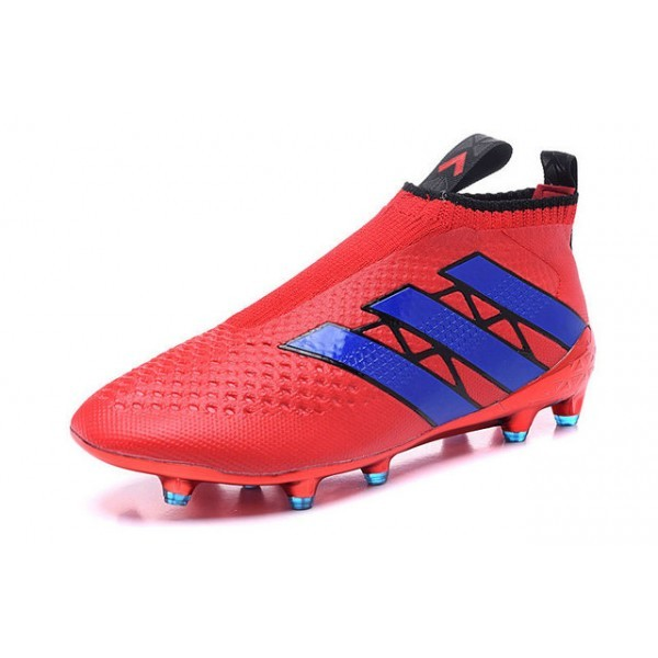 classic styles various styles best deals on adidas football pas cher