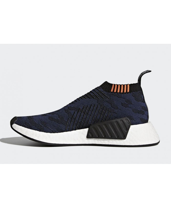 adidas nmd city sock pas cher