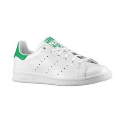 adidas stan smith femme decathlon