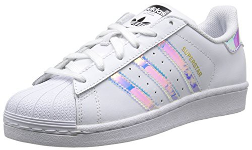 tennis adidas superstar pas cher