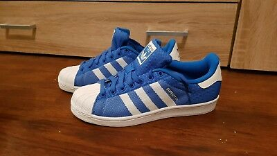 adidas superstar homme taille 44
