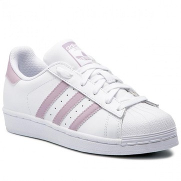 los angeles nice cheap exquisite design adidas superstar homme taille 42
