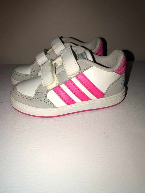 competitive price best shoes cheapest price adidas taille 23