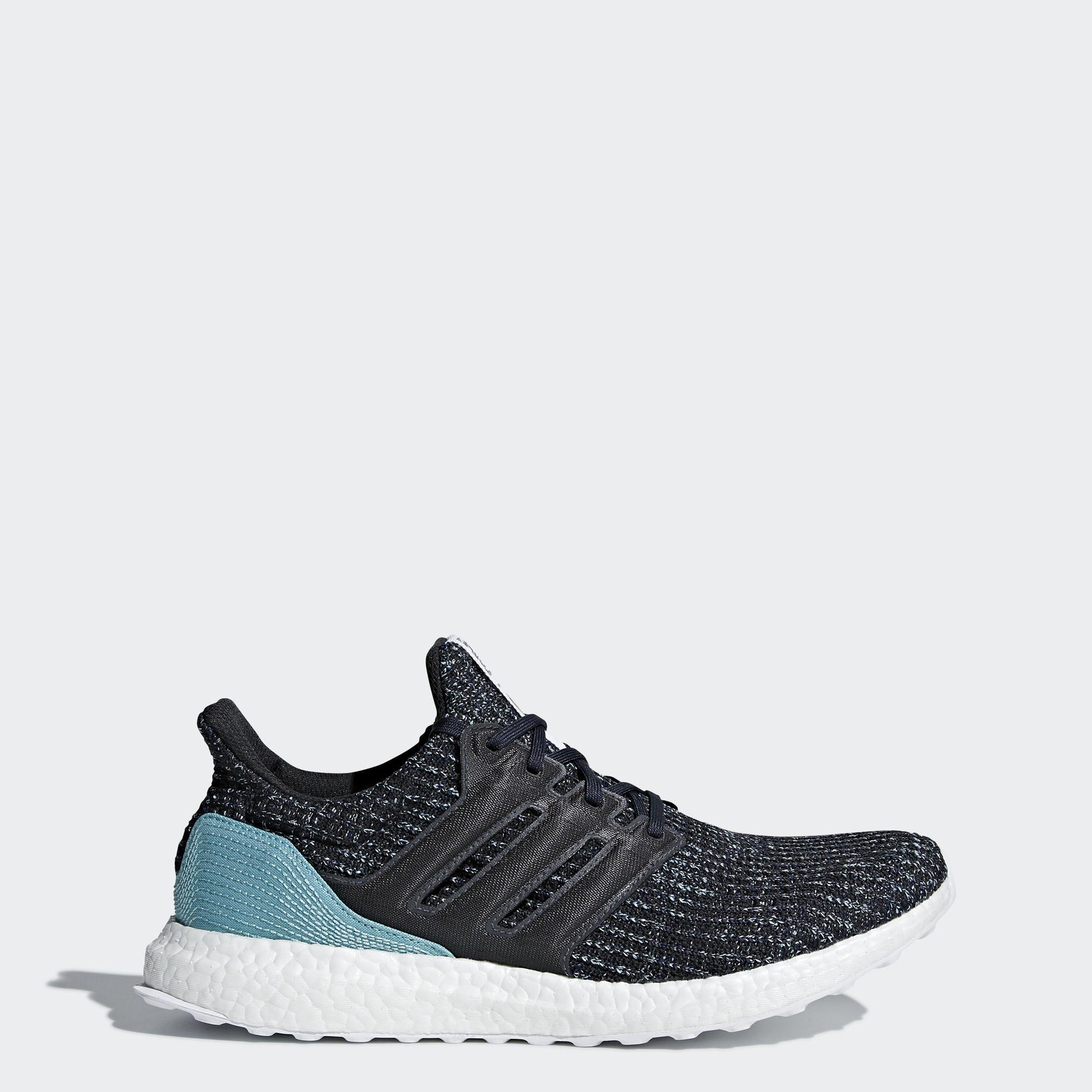 oficjalny sklep informacje dla sprzedawca detaliczny adidas ultra boost go sport