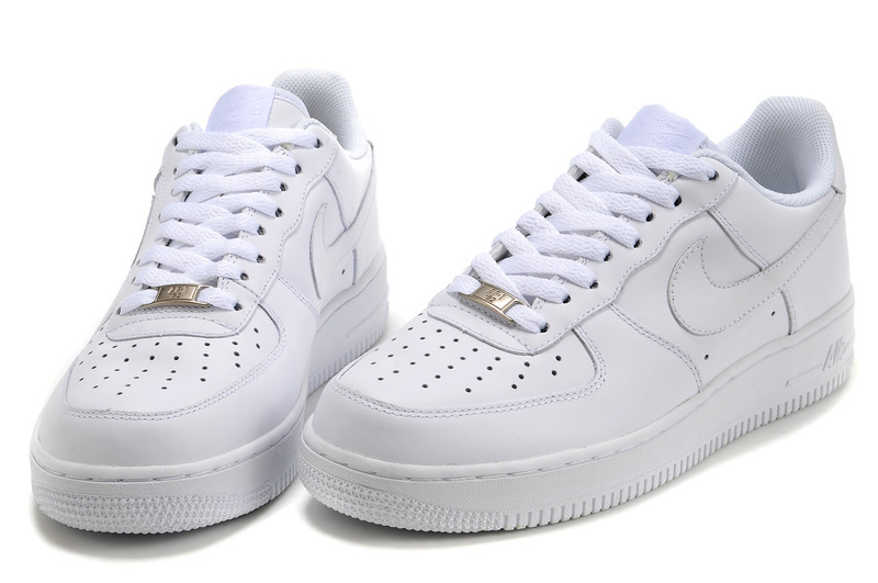 grossiste 4c5ea b1c83 air force one pas cher taille 36