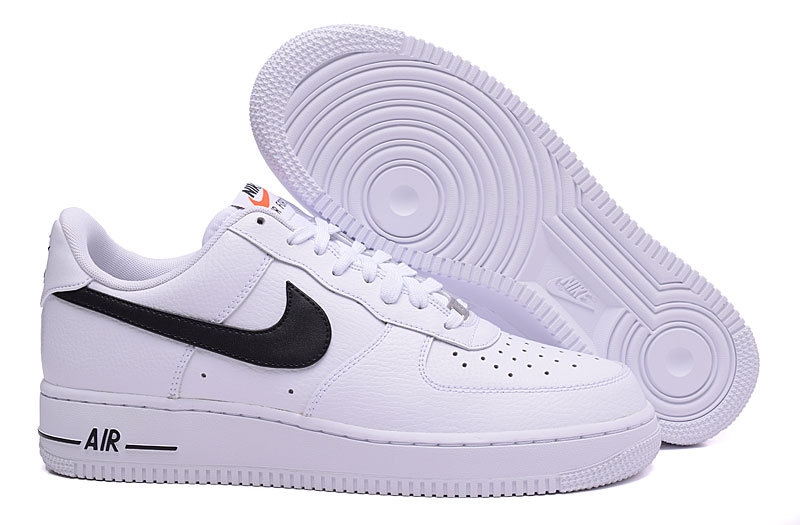 air force one pas chere homme