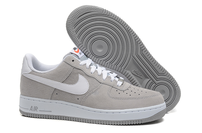 meilleures baskets 6f5c7 8bfb1 air force one pas chere homme