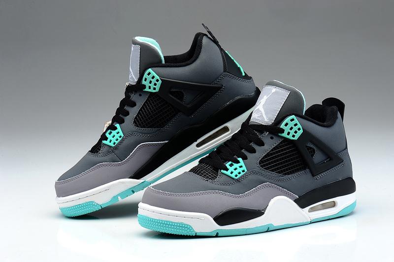 running shoes release date sale online air jordan homme 2015