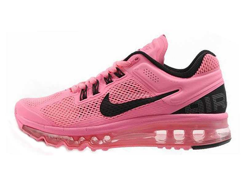 design intemporel 4e796 49cd3 air max 2013 femme