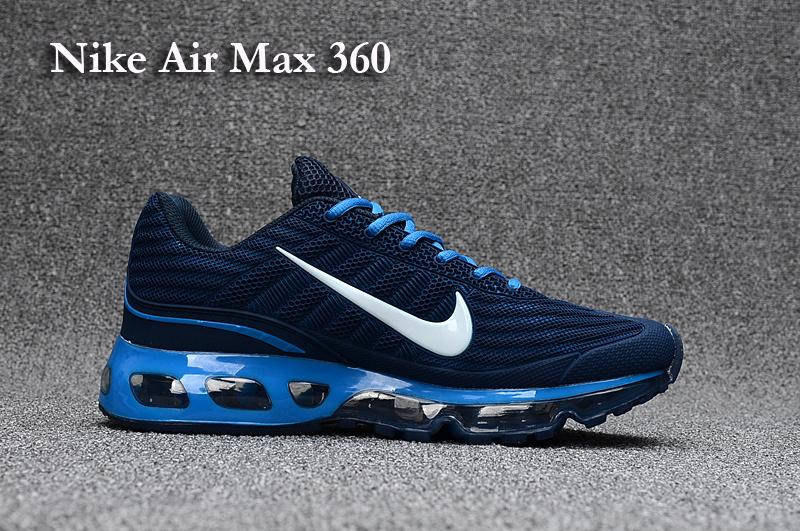 best service a7675 e3dcb air max 2017 prix,air max 2016 gris et bleu homme,air max 360 air max 360  pas cher,nike air max 360 bleu. Chaussures Nike Air Max 2011 Gris Bleu Noir  Homme ...