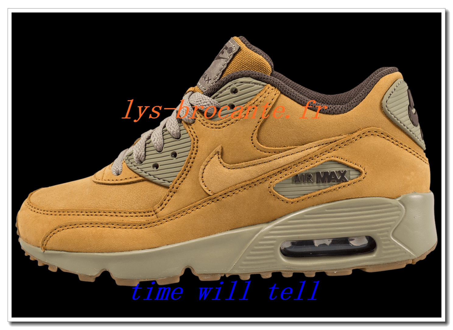 best sneakers ca6ae d098e Fashion Style Chaussures Hommes Nike Air Max 90 Homme Bleu Violet Taille   41 42 43 44 ... BASKET NIKE Air Max 90 Essential - 537384-113 - Taille 41