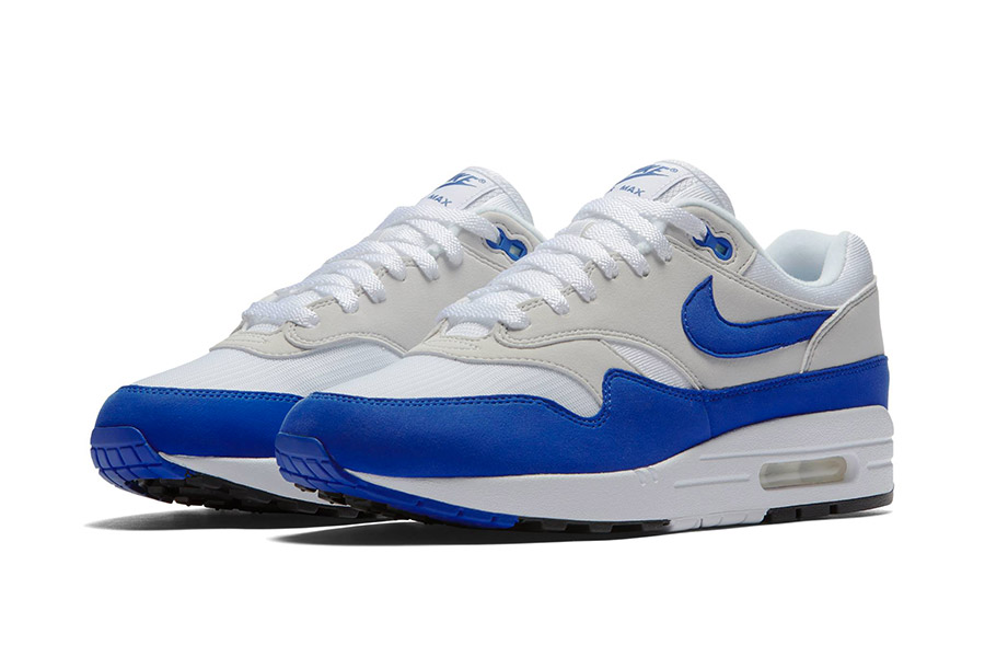 size 40 4b388 33665 air max bleu clair et blanc