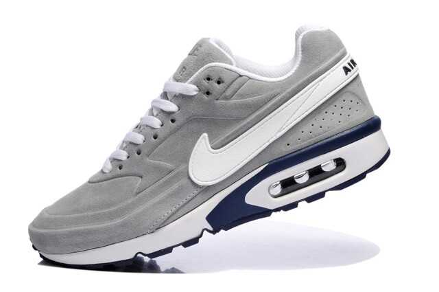 f04687ee51b54 air max classic bw homme