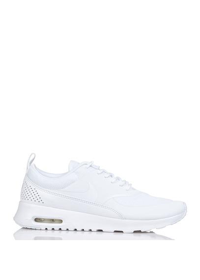 chaussures de sport d122c a9174 air max en toile