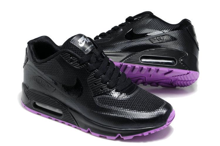 pas cher pour réduction 31b12 7339b air max femme noir et violet