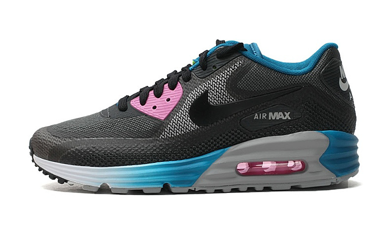 Max Pas Femme Cher Air Intersport WEDIYH29