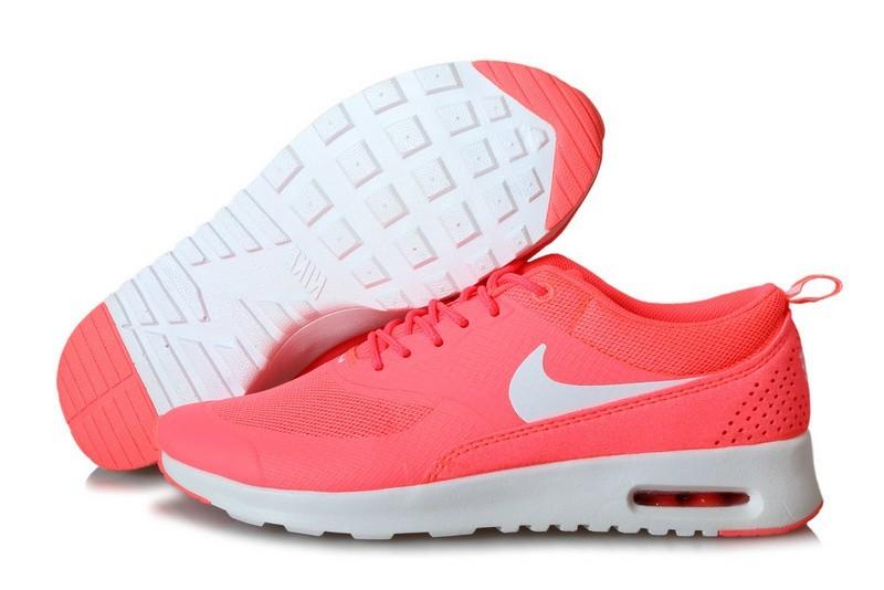 finest selection 88444 30ff0 Qualité Supérieure Nike Air Max 90 Femme Rose Pas Cher DJIM Offre  FR654671159