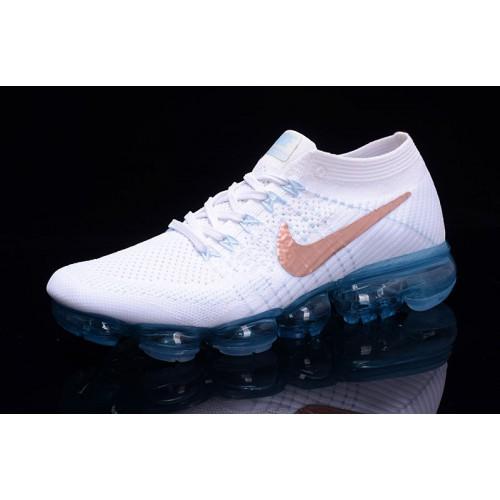 separation shoes 9f0d8 eed64 Soldes air max foot locker pas cher En Ligne Les Baskets air max foot locker  pas cher en vente outlet. Nouvelle Collection air max foot locker pas cher  2017 ...