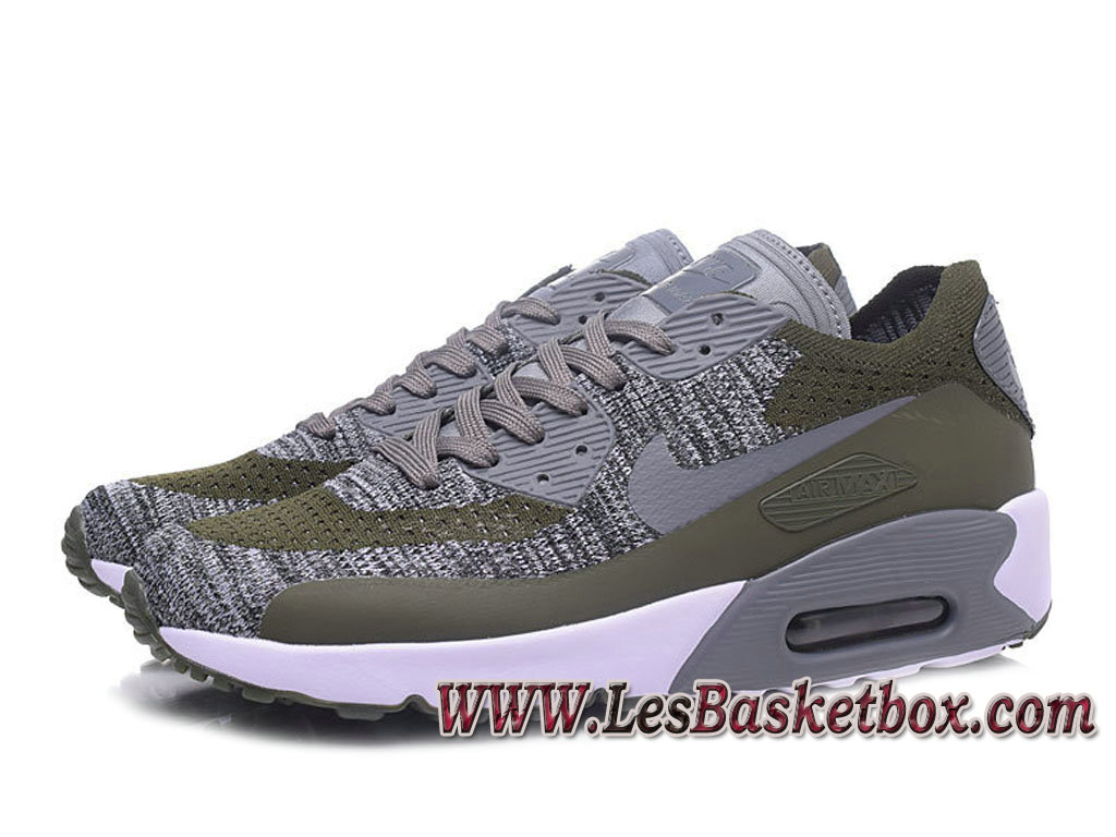 huge selection of 932fe 2c76c 2018 Nouveau   Air Max 90 - Nike Chaussures Runni70% OFF - nike pas cher - Hommes  2019 2002 2017. Nike Air Max Tn Tn Requin Tn Noir Et KI02003380 Verte Nike  ...