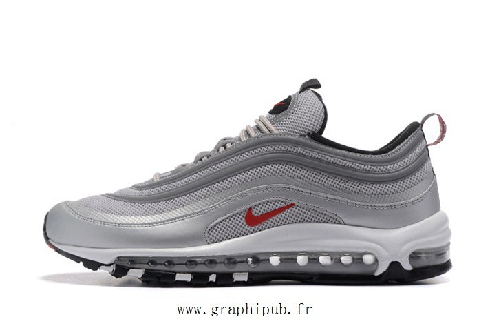 check out 0f249 00b7b Nike Air Max Tn Tn Requin Tn Noir Et KI02003380 Verte Nike Pas Cher Homme  PASG nike-air-max-bw-classic-destockage-nike-free-