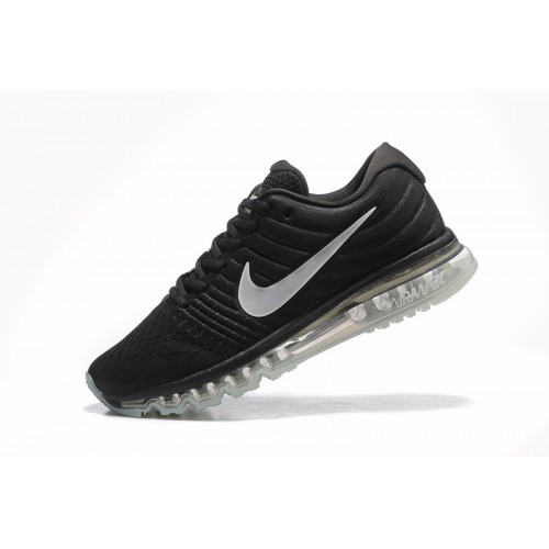 low priced a9a36 38690 Nike Air Max 90 Homme ... nike air max flyknit noir et verte air max pas  cher taille. Nike Rouge Noir Air Max Ltd 2 Nike Chaussures