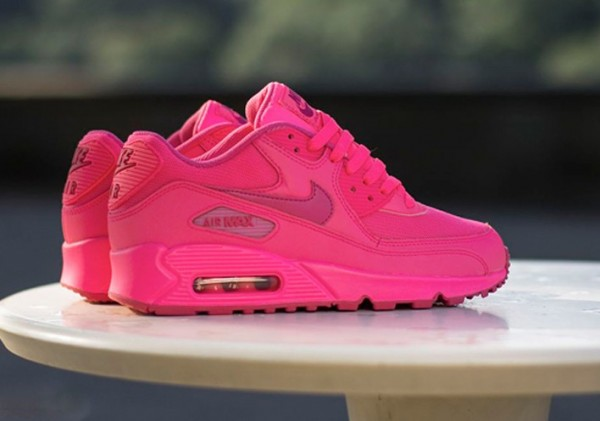 low price sale designer fashion best loved air max pas cher rose fluo