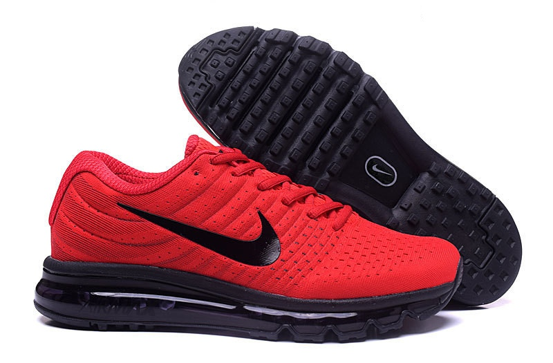 meet 9772f a940c air max pas cher rouge