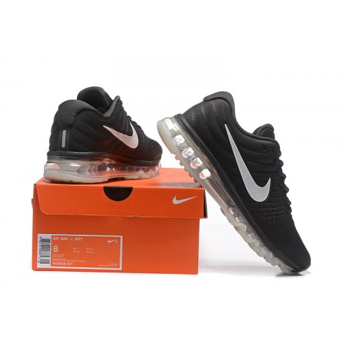 new product 1a5f0 df121 air max pas cher taille 37