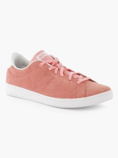 sélectionner pour véritable les mieux notés dernier magasin britannique basket adidas femme la halle aux chaussures