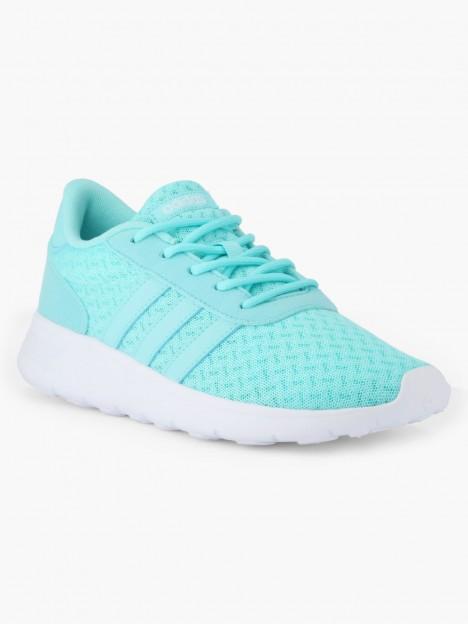 Shcrqtd Chaussures Halle La Aux Femme Adidas Basket Y6bgfy7