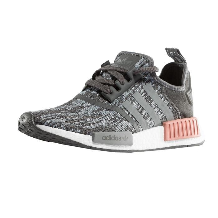 get cheap great prices ever popular basket adidas femme pas cher