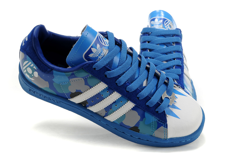 bf7d10fd1b basket adidas homme nouvelle collection