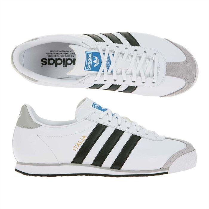 Adidas Pas Cher,Adidas B23644, Chaussures De Basketball