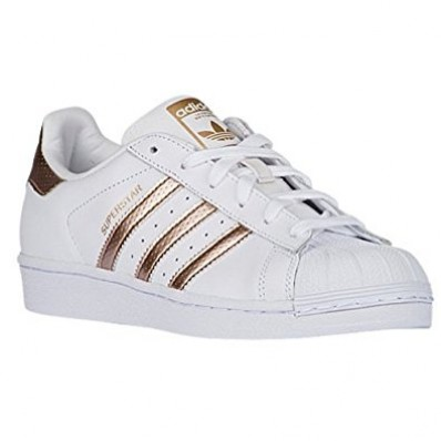 Cher Pas Basket Femme Amazon Superstar Adidas fgvYyb76