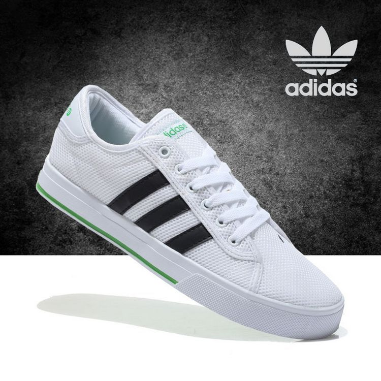 Adidas Pas Superstar Femme Basket Cher Amazon VSMUzqpG