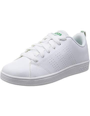 offer discounts san francisco great prices basket adidas superstar femme pas cher amazon