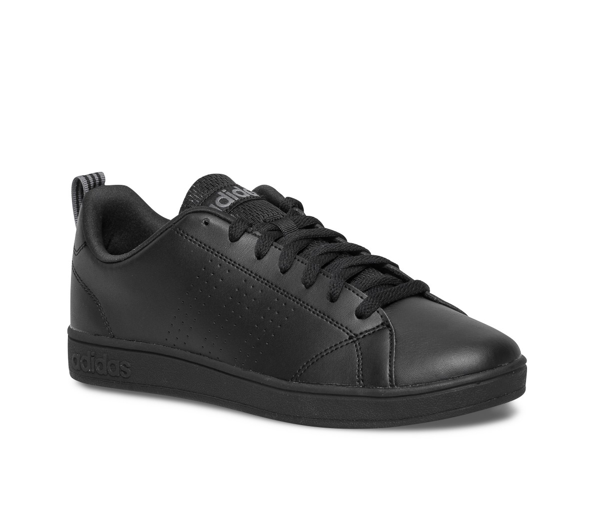 sports shoes e60d3 7bf19 basket homme adidas noir