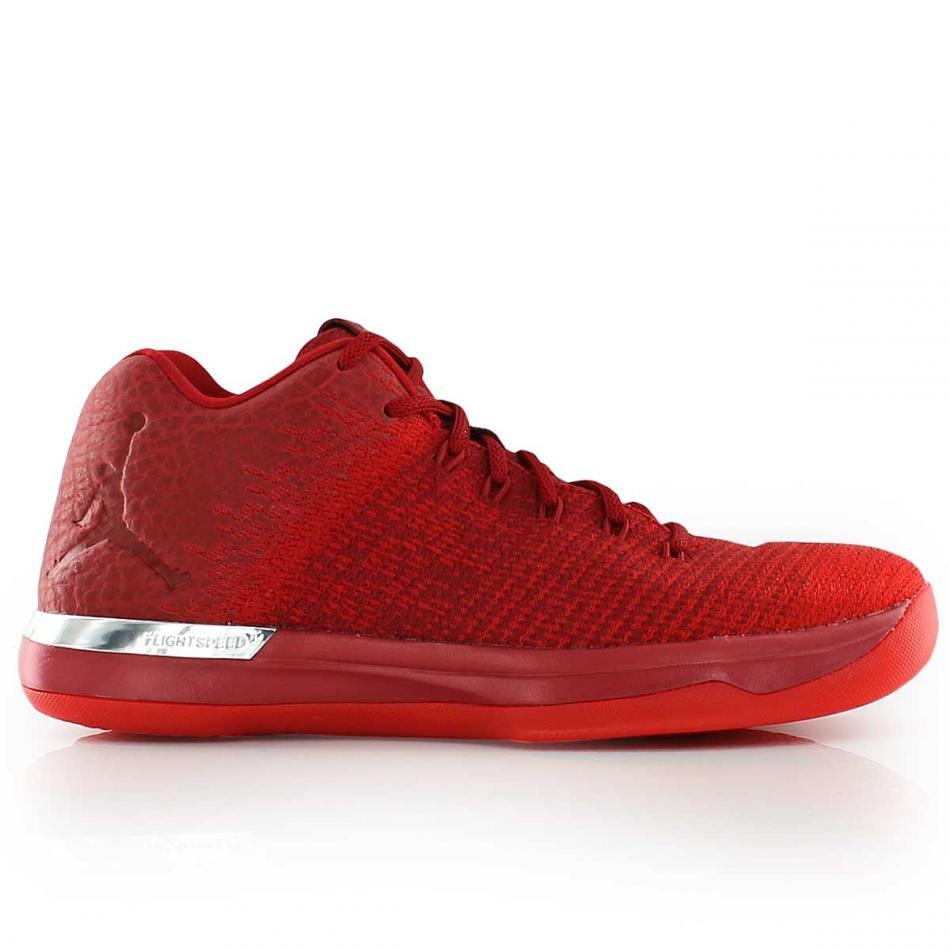 chaussures de séparation 403e1 b7120 basket jordan rouge