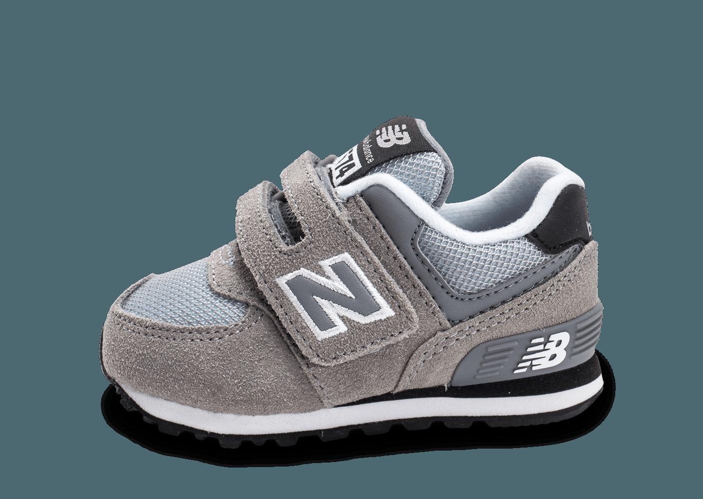 chaussure new balance bebe garcon