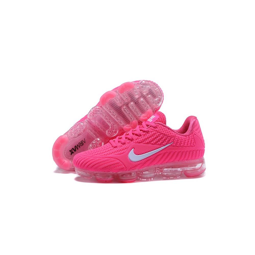 check out c51f5 d3285 Donc Nike Femme Cortez chaussure Cortez Basket Nike Verte Pour Femme Nike  Femme Tempérament 6l572WkvD. NIKE SPORTSWEAR Air Max Thea Ultra FK -  Baskets pour ...