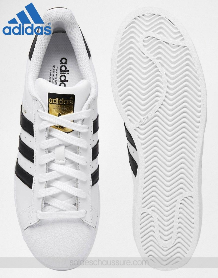 Chaussures adidas Gazelle Homme | Boutique Officielle adidas