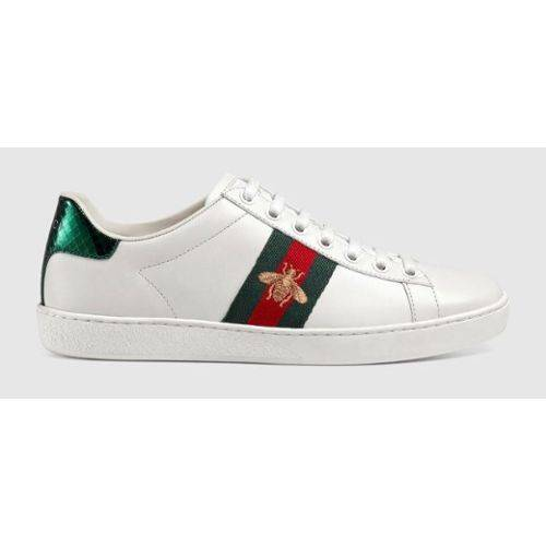 b195ee38523c chaussure gucci pas cher homme