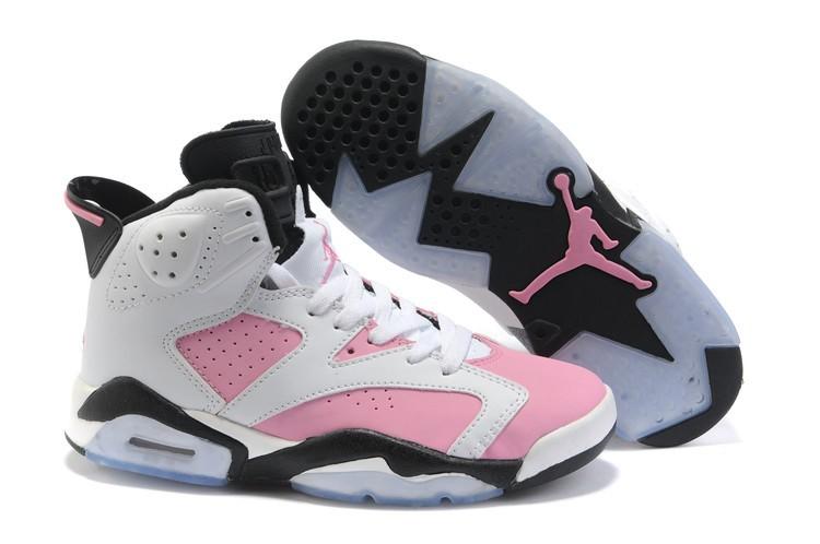 plus de photos 1133a bec88 chaussure jordan fille pas cher