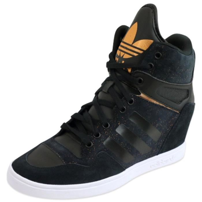 Pas Cher Adidas Chaussure Montant Jclf1k3t Femme 6gvIf7mYby